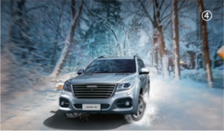 HAVAL-H9-04.png