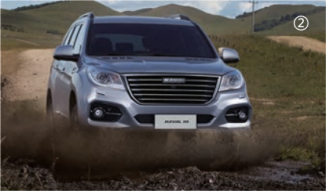 HAVAL-H9-01.png
